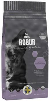 ROBUR ACTIVE PERFORMANCE - Active performance 12kg
