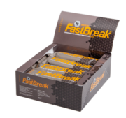 FOREVER FASTBREAK™ 12-PACK