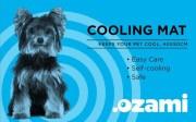 COOLING MAT OZAMI