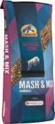 MASH & MIX HÄSTFODER 15KG