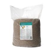 Kanin vitaminberikad pellets 15kg