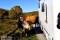 Trängsel i Grimsdalen, Norge _BAC9852 72dpi