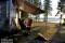 Morgonstund vid hemlig ställplats i Dalarna_BAC2667 72dpi