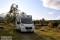 Med HomeCar vid Grimsan, Norgei_BAC9575 72dpi