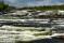 Trappstegsforsen, Lappland_BIA1115  1280 72dpi