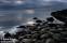 Näsbokrok Halland_BIA0328  1280 72dpi