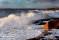 Näsbokrok Halland_BIA0215+  1280 72dpi