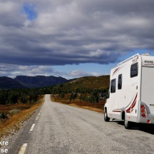 Med HomeCar på väg, Norge _BAC9558 72dpi