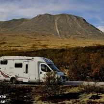 Med HomeCar på väg, Norge_BAC9618 72dpi