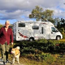 Med HomeCar vid Grimsan, norge _BAC9574  72dpi