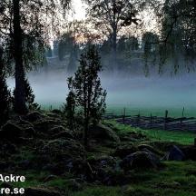 Hagmark. Stensjöby, Småland  _BAC5222  1280 72dpi