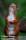 Ekorre, Halland_BAC5932 1280 72dpi