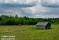 Ängslada, Vilhelmina, Lappland_BIA1116  1280 72dpi
