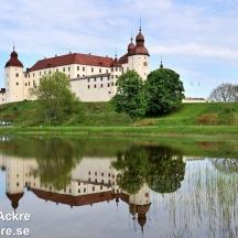 Läckö slott, Värmland_BAC1906_5793 1280 72dpi