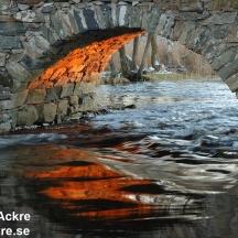 Rolfsåbron, HallandDSC_0537 1280 72dpi