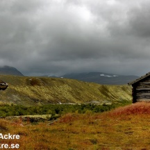 Säterhus, Rondane, Norge_BIA1667 1280 72dpi