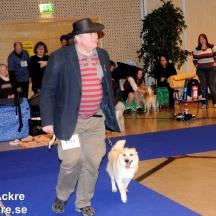 My dog, Torsten Hagsäter och buhunden Kakan från Gnipagrottan BAC_0048 1280 72dpi
