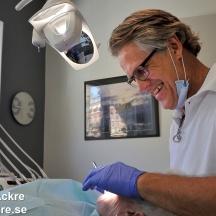 Tandläkare Peter Ingemarsson _BAC2584  1270 72dpi