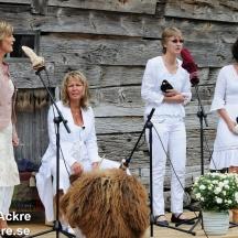 Sånggruppen Ajl uppträder vid skördefest _BAC3234_112 1280 72dpi