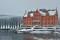 Gåsevadholms slott, Halland-_BAC0974 1280 72dpi