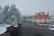 Gåsevadholms slott, Halland-_BAC0975 1280 72dpi