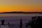 Li gravfält, Halland-_BAC0932 1280 72dpi