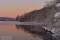Gäddevik nr, Halland-_BAC0930 1280 72dpi