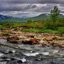 Gauste, Jämtland_BIA4404 1280 72dpi