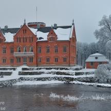Gåsevadholms slott, Halland-_BAC0970 1280 72dpi