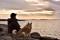 Monica o Bamse i Särö västerskog nr, Halland_BIA2538 1280 72dpi