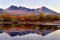 Rondane, Norge-_BAC4437 1280 72dpi