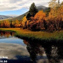 Atna,Rondane, Norge_BAC7498_1935 1280
