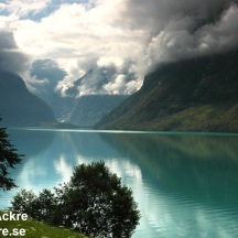 Lomvattnet, NorgeDSC_0182 1280 72dpi