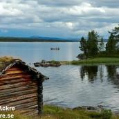 Fiskevollen, Norge DSC_0268  1280 72dpi