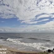 Ystad strand, Skåne_BAC5186 1280 72dpi