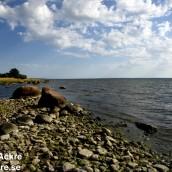 Svinholmen, Småland_BIA1467 1280