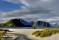 Hauklandstranda, Norge 1280 72dpi_BIA6315_002909