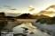 Hauklandstranda, Norge 1280 72dpi _BIA6280_002876