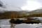 _BAC5551 Leirdalen, Norge 1280 72dpi