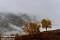 _BAC5548 Leirdalen, Norge 1280 72dpi