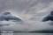 _BAC4475 Eidfjorden, Norge