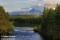 _BAC2707 Rondane, Norge 1280 72dpi