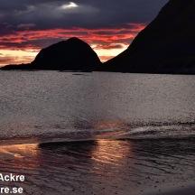 Hauklandstranda, Norge 1280 72dpi_BIA6306_002902