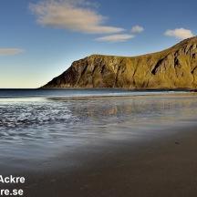 Flakstad stranda, Norge 1280 72dpi_BIA6258_002857