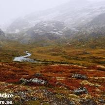 _BAC5512 Sognefjell, Norge 1280 72dpi
