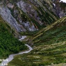 _BAC2710 Grimsdalen, Rondane, Norge 1280 72dpi