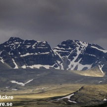 _BAC2713 Rondane, Norge 1280 72dpi