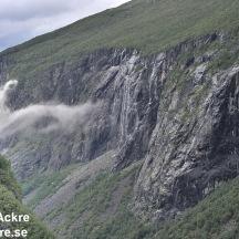 _BAC4470 Måbodalen, Norge 1280 72dpi