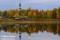 BA_20080926_0480_ Särna kyrka, Dalarna 1280 72dpi