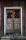 _BAC5356 Dörr till gammalt torp vid Timmervik, Dalsland 1280 72dpi